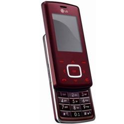 fotos para telefono movil: