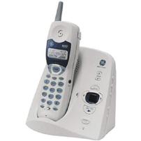 Comprar Telefono inalambrico E-6998