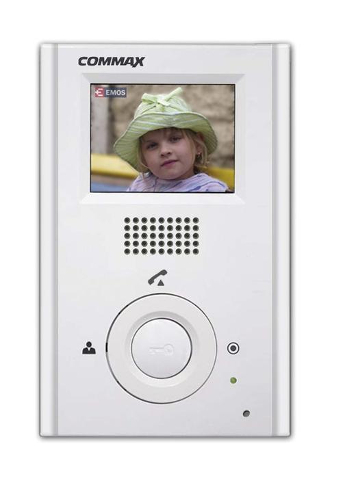 Comprar Video portero CDV35H