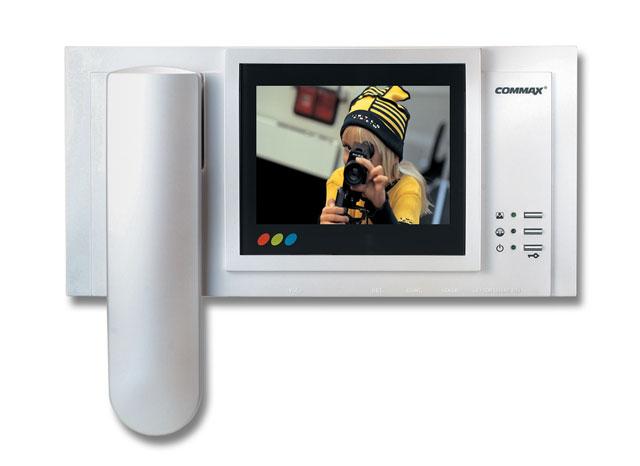 Comprar Video portero CDV50N