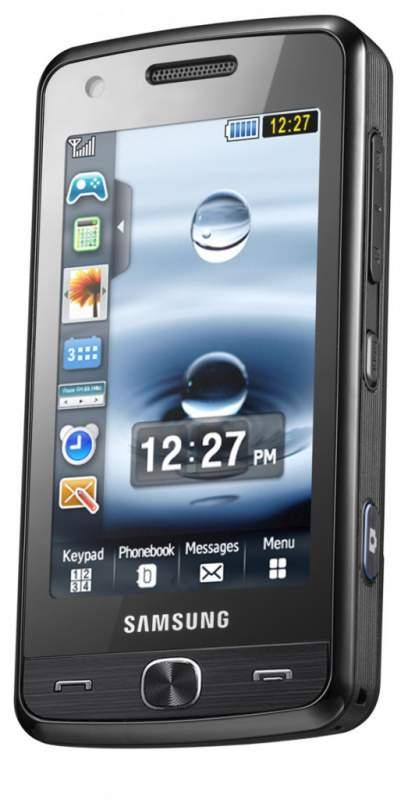 Comprar Telefono móvil Pixon 12