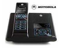 Comprar Telefono inalambrico NOVA800SE