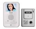 Comprar Video portero KCV-D350