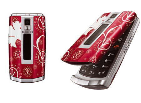 Comprar Telefono móvil SGH-Z240