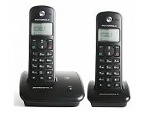 Comprar Telefono inalambrico FOX1000B