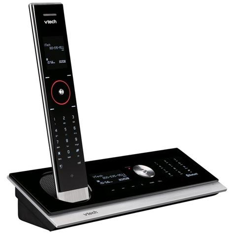 Comprar Telefono inalambrico VTech LS6245