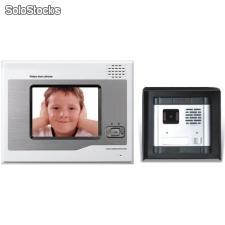 Comprar Video portero TFT -LCD