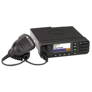 Comprar Radio estación DM4000