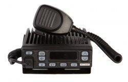 Comprar Radio estación 2Р-21
