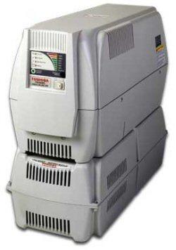 Comprar UPS Toshiba UF1A1A015C6