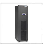 Comprar UPS Eaton 9390
