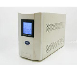 Comprar Estabilizador de corriente 650