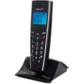 Comprar Telefono inalambrico TELECOM 7137
