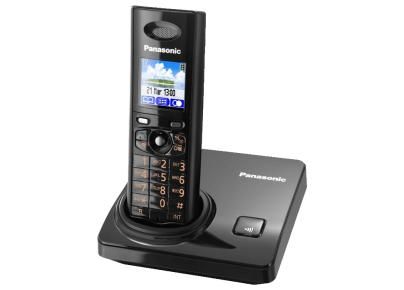 Comprar Telefono inalambrico TG8200