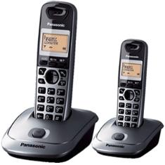 Comprar Telefono inalambrico kx-tg2512spm