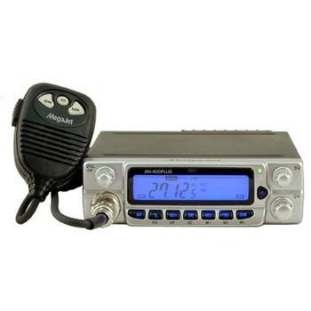 Comprar Radio estación móvil MJ-600
