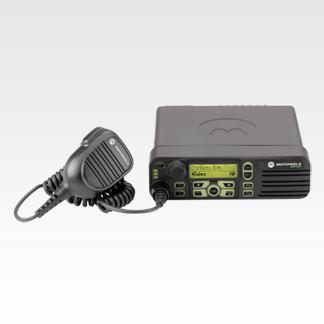 Comprar Radio estación móvil DM 3600