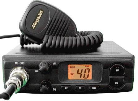 Comprar Radio estaciones móviles