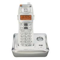 Comprar Telefono inalambrico GE-25922