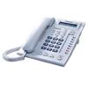 Comprar Teléfonos Panasonic KX-NT265