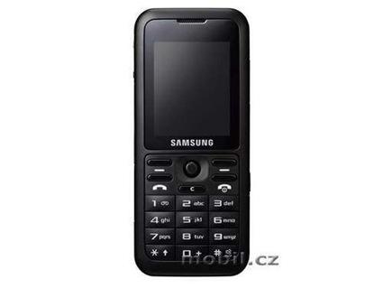 Comprar Telefono móvil Samsung J210