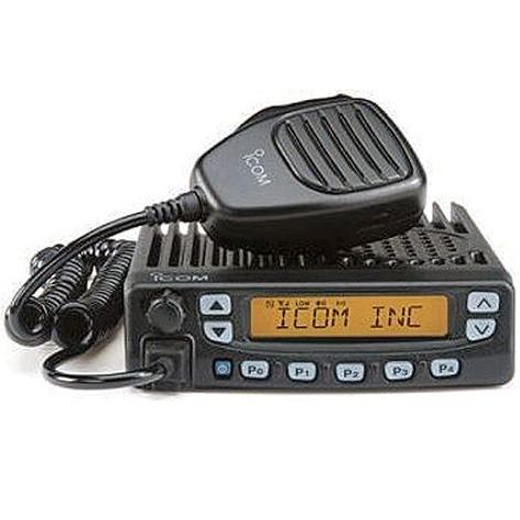 Comprar Radio estación F510