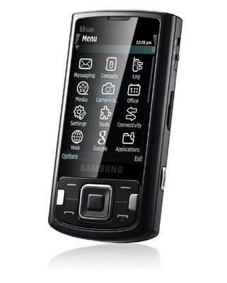 empresa celulares en bolivia:
