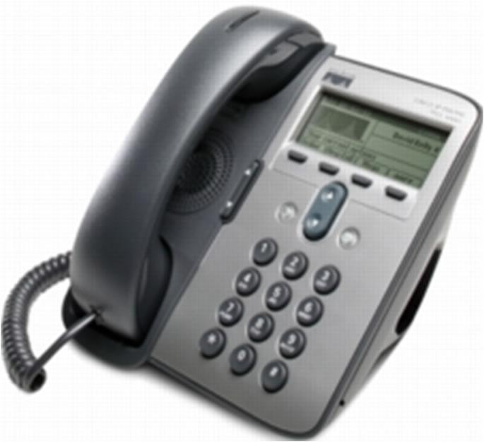 Comprar Telefono -IP
