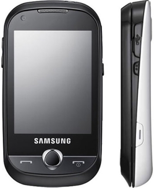 Comprar Telefono móvil Samsung B5310