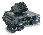 Comprar Radio estación HM 43 P