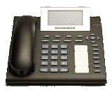 Comprar Teléfono-IP GXP-2000