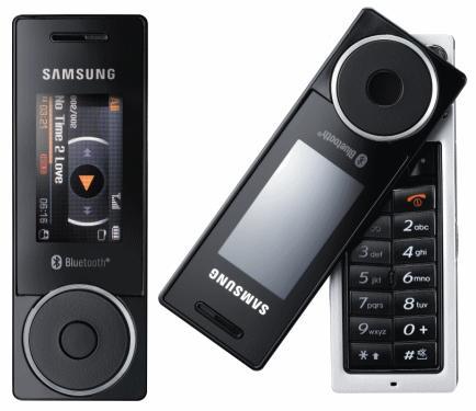 Comprar Telefono móvil X830