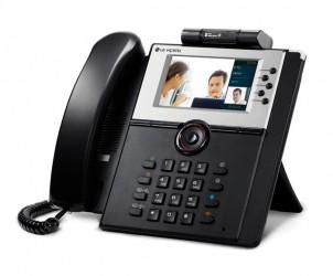 Comprar Teléfono-IP LIP-8050V