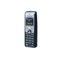 Comprar Telefono inalambrico TCA 275