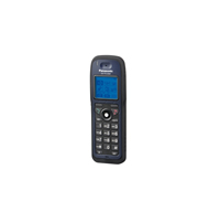 Comprar Telefono inalambrico TCA 364