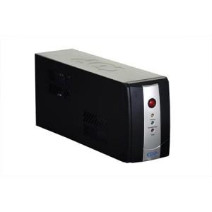Comprar UPS CDP 700VA