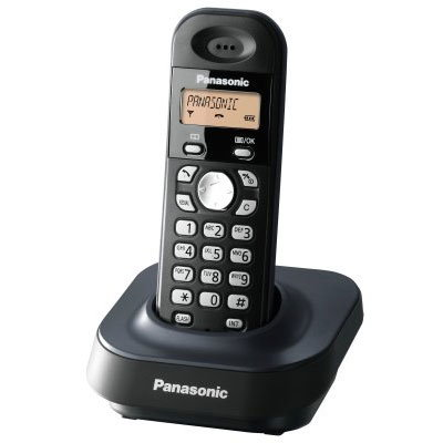 Comprar Telefono inalambrico KX-TG1311AGH