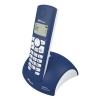 Comprar Telefono inalambrico SPCtelecom