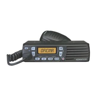 Comprar Transceptores móvil TK-8160K