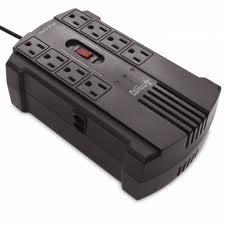 Comprar Estabilizador de Voltaje PLI1000