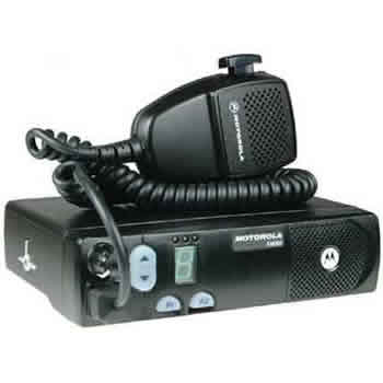 Comprar Repetidoras móvil EM 200