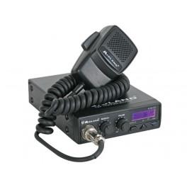 Comprar Transceptor móvil ALAN 121