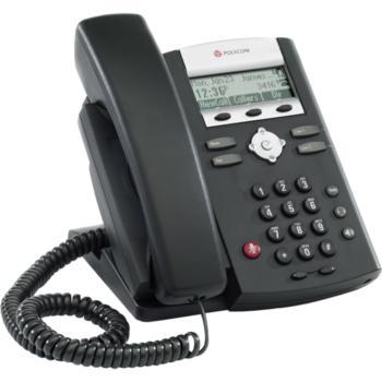 Comprar Teléfono-IP 320