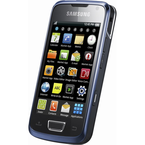 Comprar Telefono móvil Samsung I850