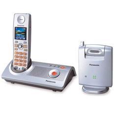 Comprar Telefono móvil KX-TG9140