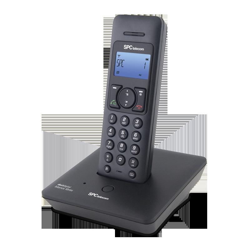 Comprar Telefono móvil 7252