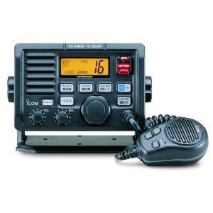Comprar Transceptores móvil IC-M502A