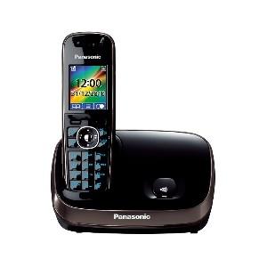 Comprar Telefono inalambrico KX-TG8511SPB