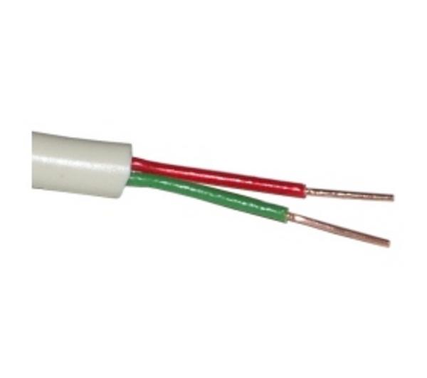Comprar Cable telefónico