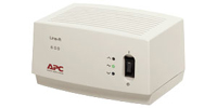 Comprar Estabilizador de corriente LE600I